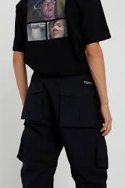 clothing neighborhood mil cargo c pt