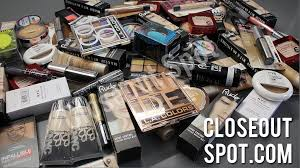 the best brand name makeup whole