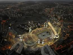 صور مكه 2018 اجمل الصور لمكة المكرمة مصراوى الشامل