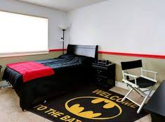 100 Children S Rugs Ideas In 2020 Childrens Rugs Perfect Rug Rugs