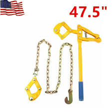 Fencing Repair Tool Chain Fence Strainer Wire Ranch Farm Garden Fence Fixer For Sale Online Ebay