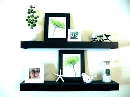 living room furniture decorating wall