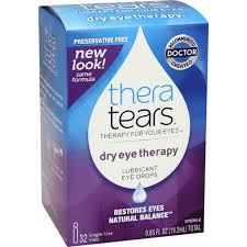 thera tears coupon theratears