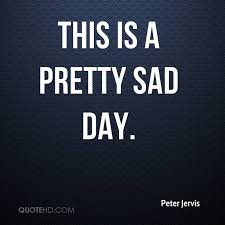 peter jervis quotes quotehd