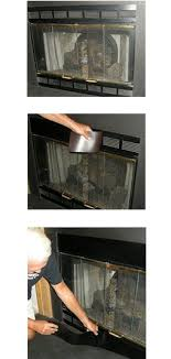 fireplace vent cover fireplace draft