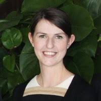 Hilary White - Sr. Strategy Consultant, Customer Insights & Growth ...