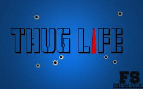20 thug life wallpapers hd backgrounds
