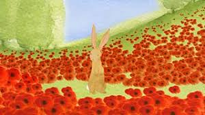BBC Blogs - CBeebies Grown-ups - Marking Remembrance Week on CBeebies and  CBBC