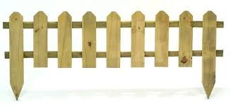 Pin By Brad Hays On Christmas Short Fence Picket Fence Fence Panels