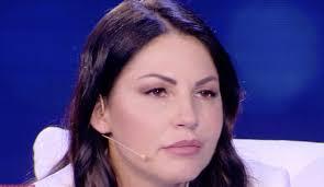 Daniele Bartolomeo, chi è: età e lavoro del fidanzato di Eliana Michelazzo