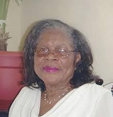 Remembering Mary E B Phillips | Barbados Obituaries & Memorials
