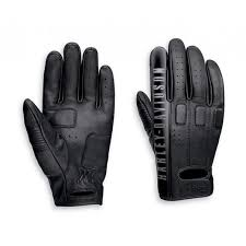 motorbike gloves harley davidson