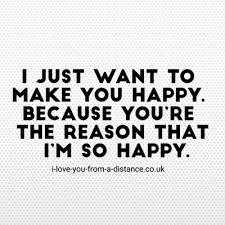 make you happy tumblr
