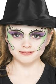 witch makeup kids saubhaya makeup
