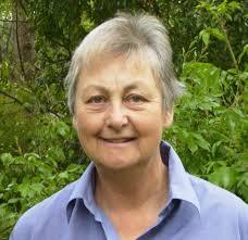 Professor Sally Smith