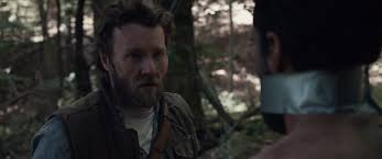 It Comes at Night Trailer: Men Become Monsters