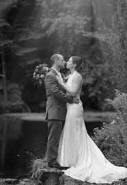 resort wedding in lake placid