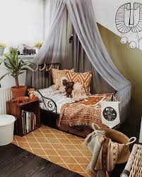 970 Best Boys Room Decor Images In 2019 Boys Room Decor Room Decor Room In 2020 Boho Kids Room Kids Bedroom Decor Bedroom Design