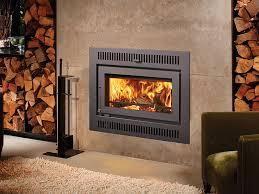 wood burning options ferguson s