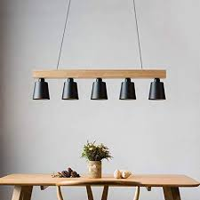 modern chandelier hanging ceiling light