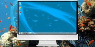 live wallpapers for your windows desktop