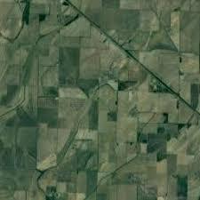 Preston Richey Trucking, LLC in Walnut Ridge, AR - (870) 219-8393