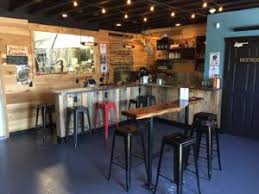 Image result for ludlam island BREWING