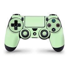 Custom Ps4 Controller Skin Ko Custom Creations