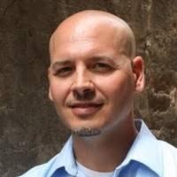 James Ehrlinger - Operations Manager - Johnson Controls | LinkedIn