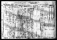George Riley Myers (1854-1943) • FamilySearch