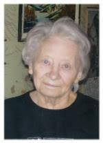 Obituary of Ada Scott   Welcome to George Funeral Home located in W...