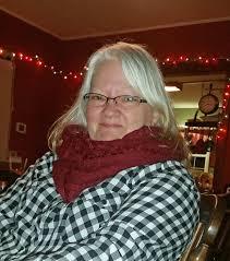 Obituary for Lynette Lelia (Cowles) West