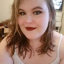Sara Smith (oceangirl2468) on Pinterest