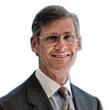 Rick W. Smith   Ribbon Communications