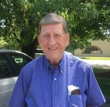 Glenn Smith Obituary - Lebanon, New Hampshire | Legacy.com