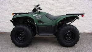 pre owned inventory hillview motorsports