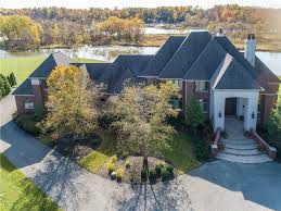 fishers active listings carpenter