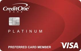 visa credit cards creditcards