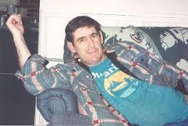 Ivan Johnston Obituary - Niagara Falls, ON