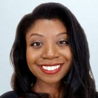 Adele Bailey - Lead Cloud Counsel for US West - Google | LinkedIn