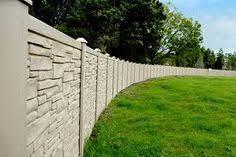 40 Simtek Fencing Ideas Fence Panels Fence Durable