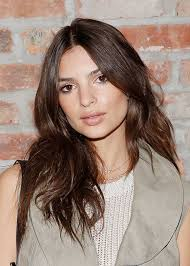 ways to enhance brunette hair beauty crew