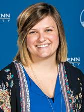 Abby Reynolds 2018-19 Competitive Dance Roster | William Penn University  Athletics