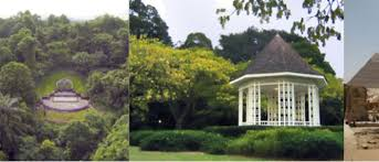 talks singapore heritage society