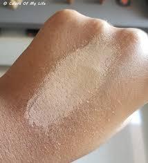 true match mineral makeup review