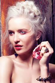 makeup artist jobs dublin ireland