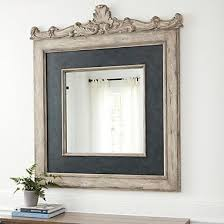 angiers mirror decor affordable