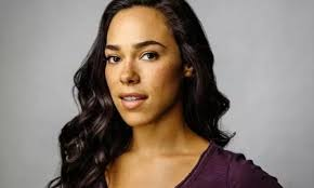 Taken - Season 2 - Jessica Camacho Joins Cast as Series Regular