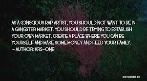 top gangster money quotes sayings