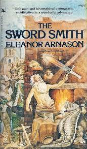 Black Gate » Articles » Vintage Treasures: Eleanor Arnason's The ...